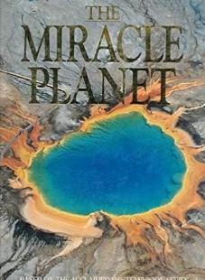 miracleplanet.jpg