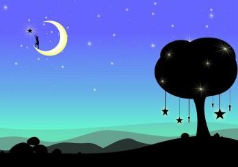 nighttimemoon