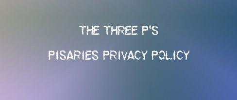 threeps