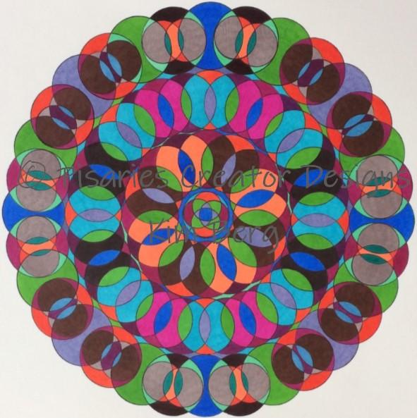 circles15copy