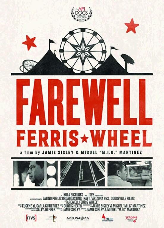 farewellfw.jpg