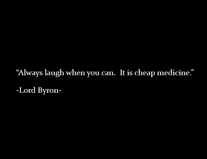 lordbyronquote