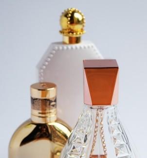 perfumebottles