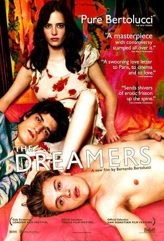 thedreamers