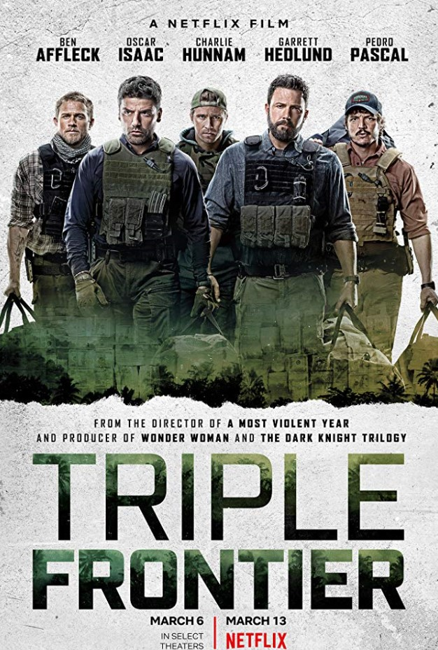 triplefrontier
