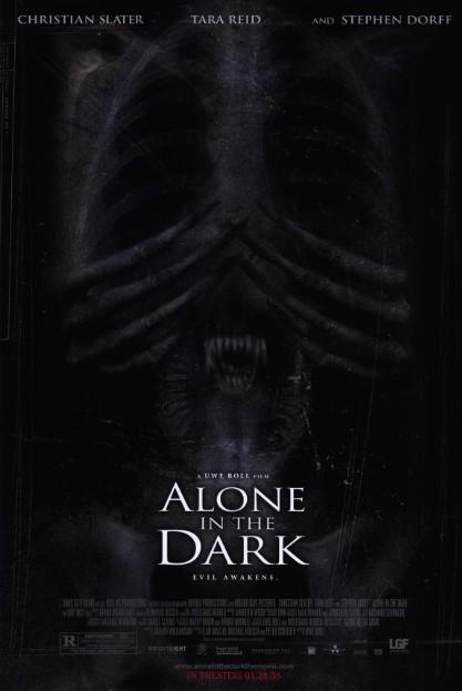 aloneinthedark