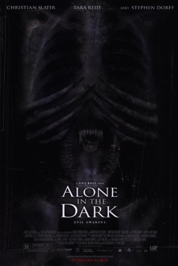 aloneinthedark