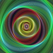 colorscircle