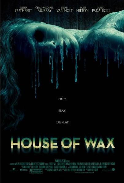 houseofwax