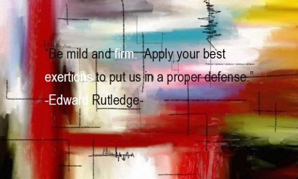 rutledgequote