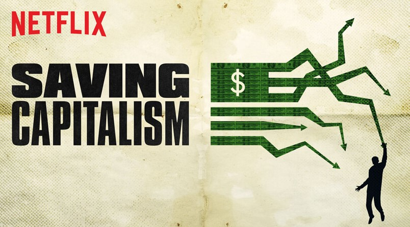 savingcapitalism2