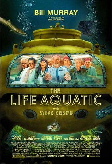 thelifeaquatic