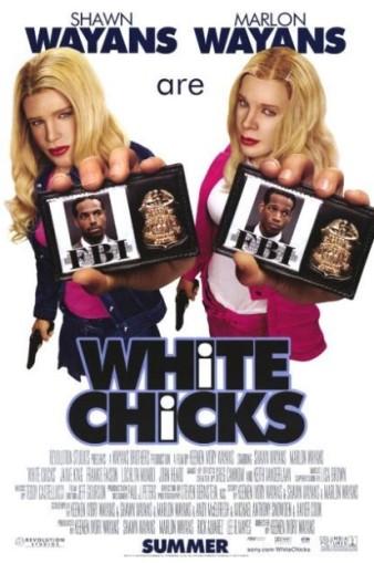 whitechicks