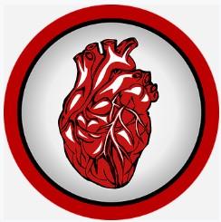 circleheart
