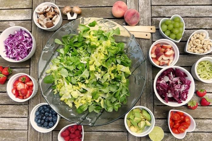 eatinghealthy2.jpg
