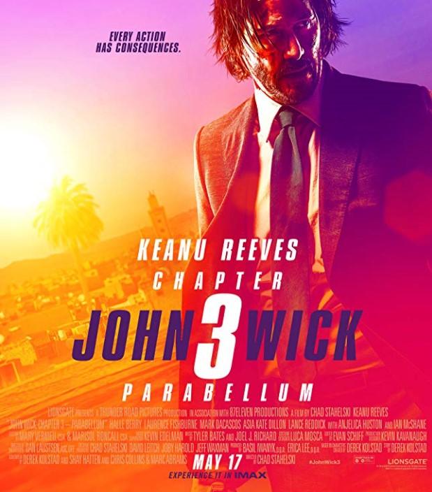 johnwick3
