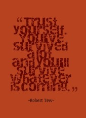 roberttewquote