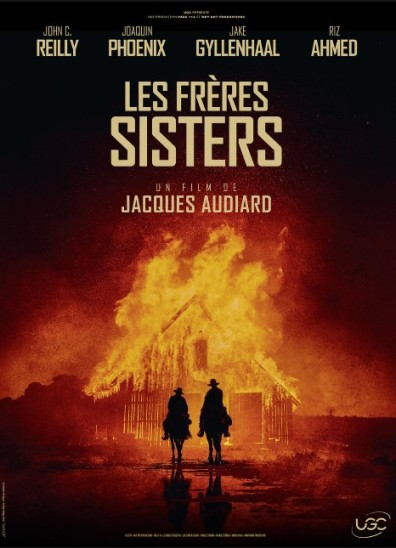 thebrotherssisters