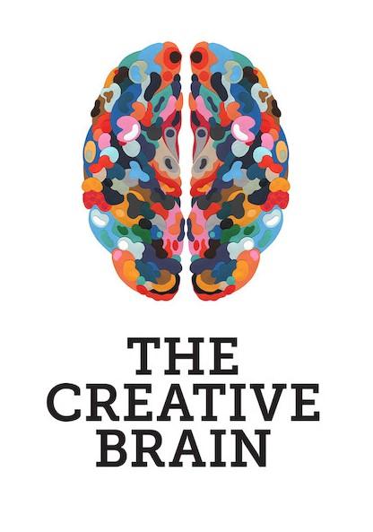 thecreativebrain