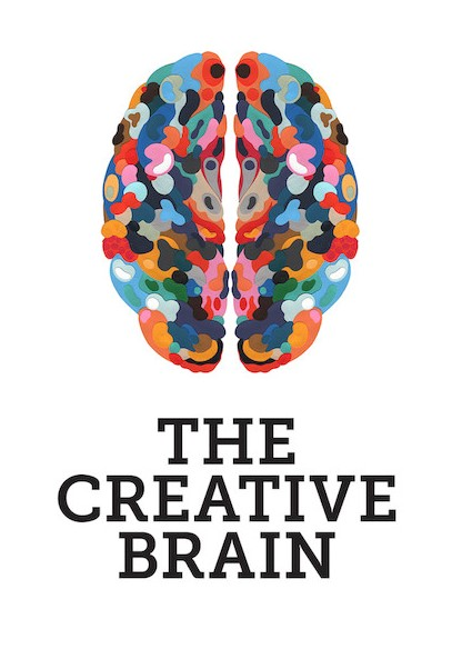thecreativebrain