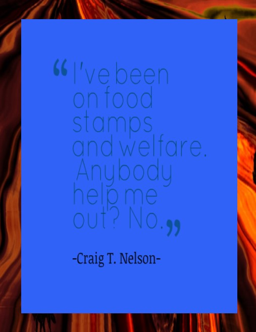 nelsonquote