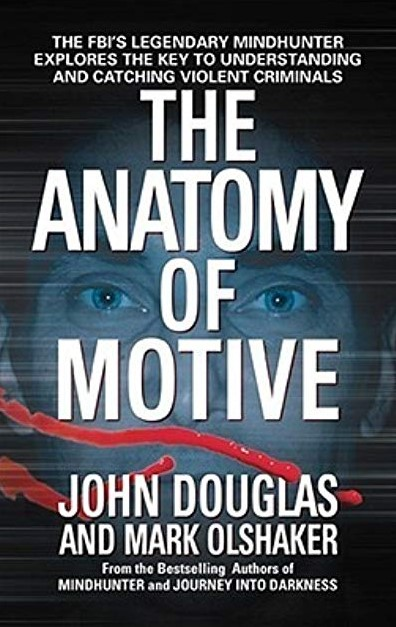 theanatomyofmotive