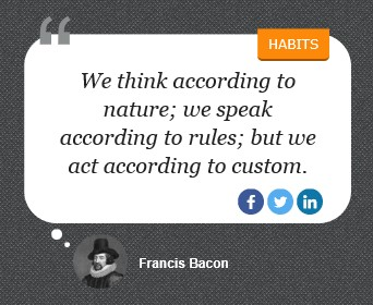 baconquote