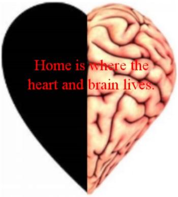 brainheart2