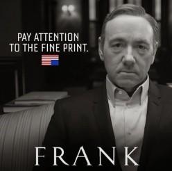 frankunderwood