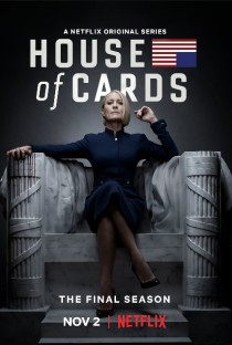 houseofcards2.jpg
