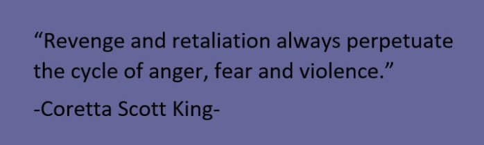 kingquote