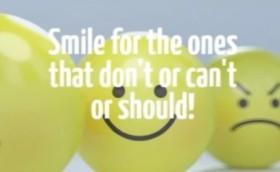 smileend.jpg