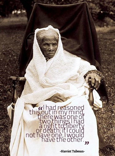 tubmanquote
