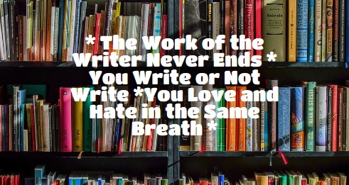 writerneverends