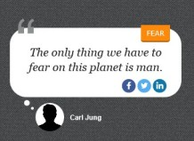 jungquote