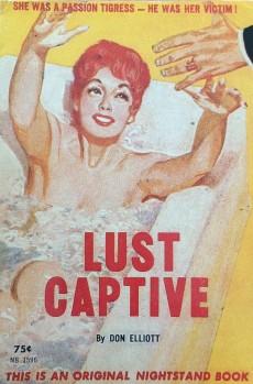lustcaptive