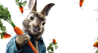 peterrabbit2