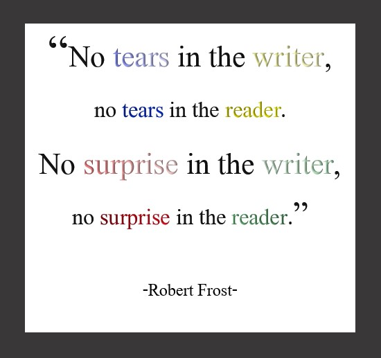 robertfrost