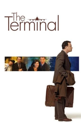 theterminal