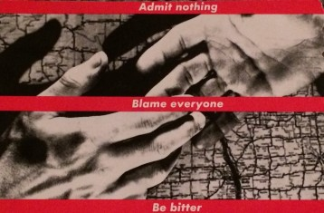 admitnothing