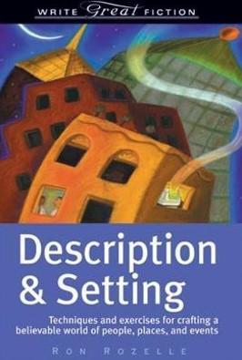 descriptionsetting