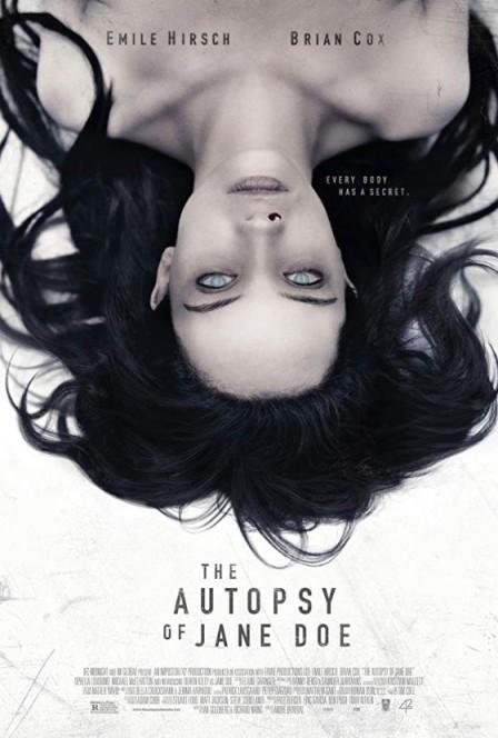 autopsyjanedoe