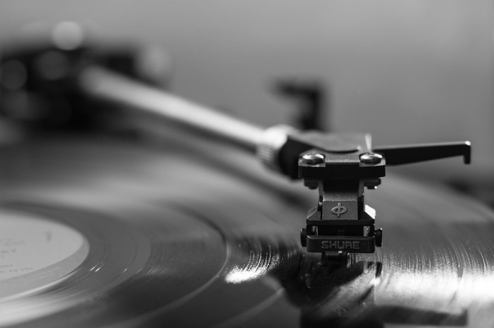 musicrecord.jpg