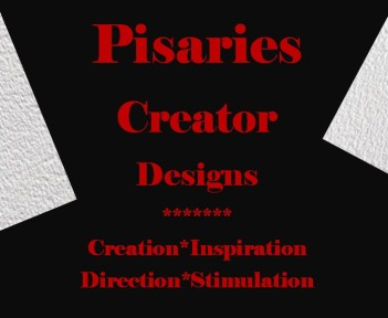 pcdesigns2