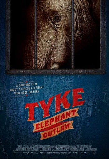 tykeelephantoutlaw