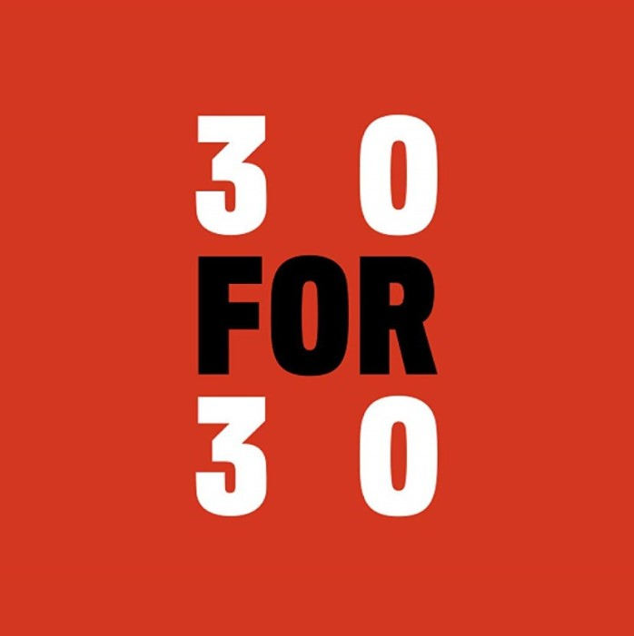 30for30b