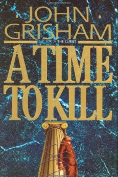 atimetokillbook
