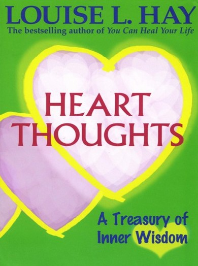 heartthoughts