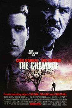 thechambermovie