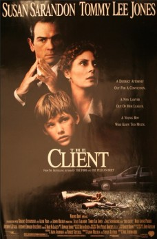 theclientmovie